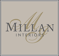 Interior Designer In Lancashire | Farrow and Ball | Designer Wallpapers