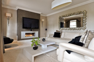 Interior Designer in Preston