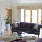 Jacaranda Carpets in Cheshire