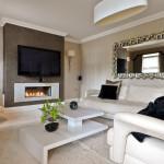 interior design in Bolton