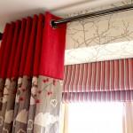 Designer Guild Fabrics in Wigan