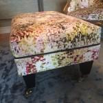 Upholstery in St Helens