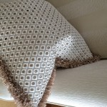 Upholstery Specialist in Bolton