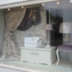 Luxury Curtains in Maghull