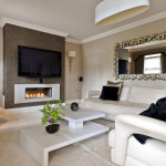 Interior Design in Merseyside