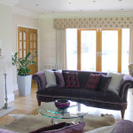 Interior Designers in Maghull