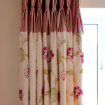 Top Curtain Maker in Standish
