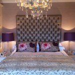 Interior Design in Formby
