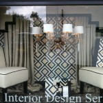 Interior Design in St Helens
