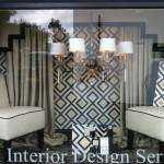 Interior Design in Stockport