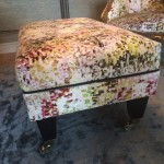 Upholstery in Altrincham