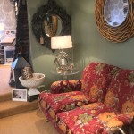 Designers Guild Wallpapers in Preston