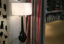 Table-And Lamp-2