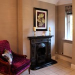 Interior Design in Cheshire