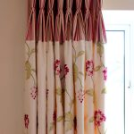 Professional Curtain Maker in Cheshire