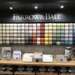 Farrow and Ball Paint in Wigan