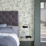Brian Yates Wall Coverings in Everton – for the Unique and Unusual Taste