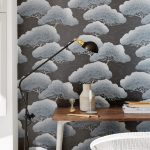Choose Little Greene Wallpaper in Altrincham for Amazing Colours and Designs