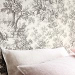 Finest Designer Guild Fabrics in Leyland, Perfect for any Room