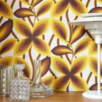 Beautiful, Eye-Catching Casamance in Burscough, Perfect for Your Home